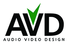 Audio Video Design